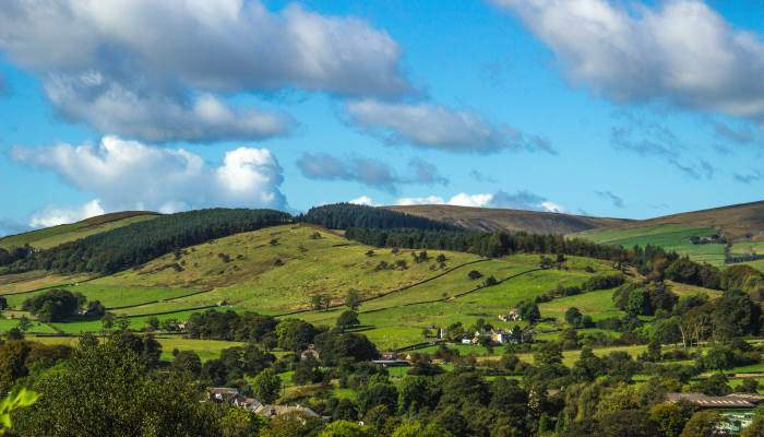 ribble-valley