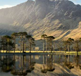buttermere-title