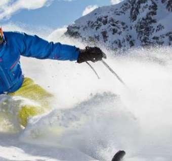 ski-main-image