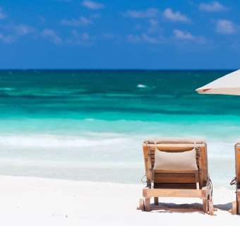 beach-main