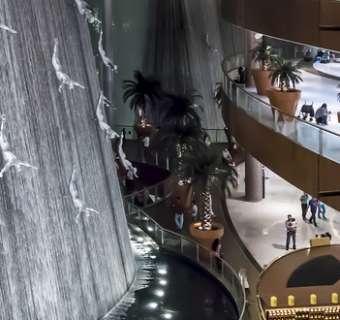 malls-dubai-mall