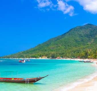 thailand-title