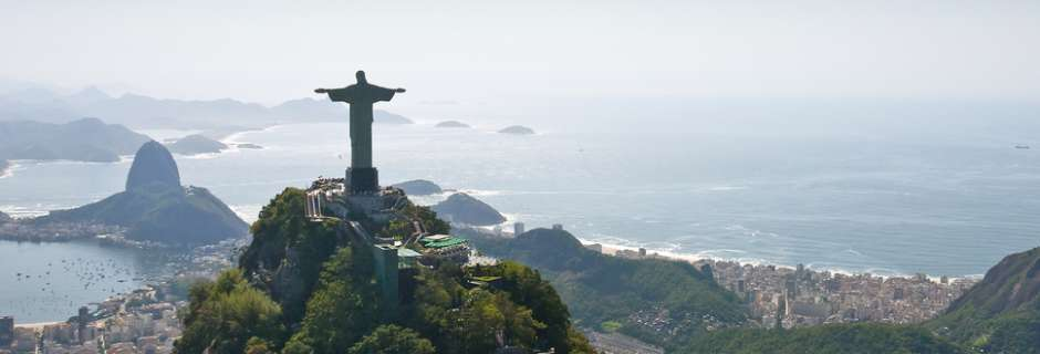 brazil-tips-title
