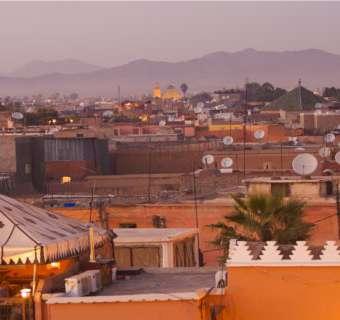 pickblog_marrakech_banner