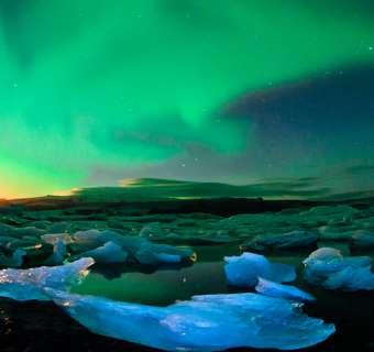 iceland99