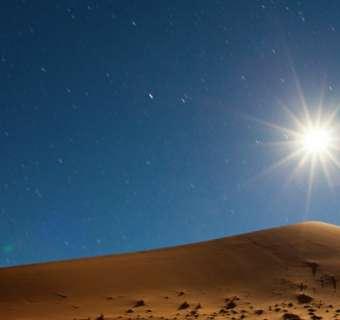 desertblog_campsahara222