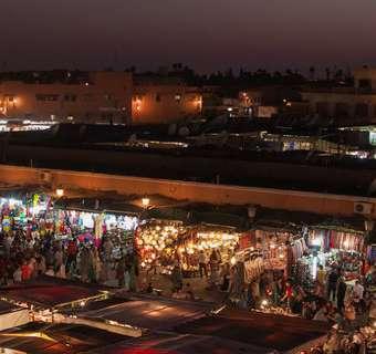 morocco-banner