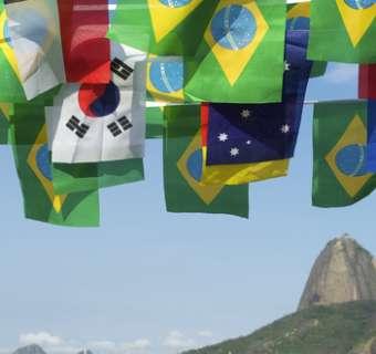brazil-pete