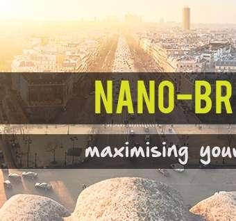 dealchecker_nano-break_blogtopper