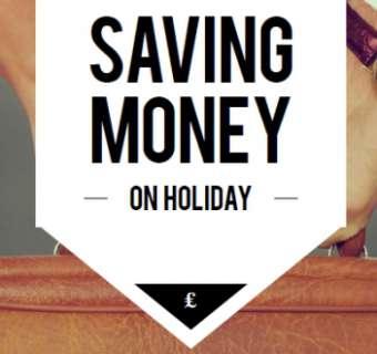 saving-tips-title