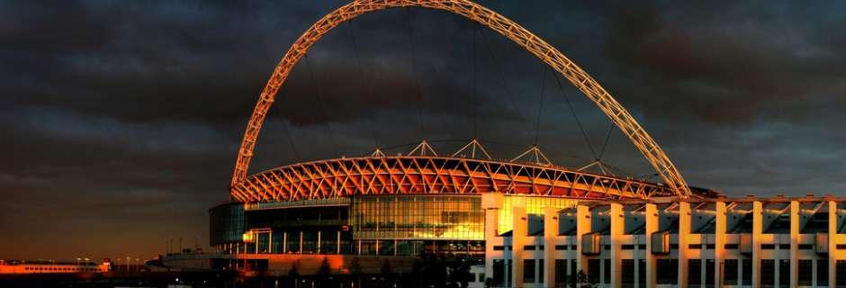 stadiums-title