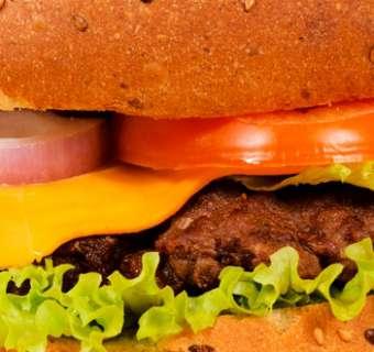 burger-title