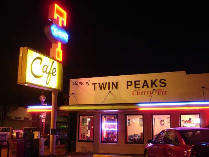 twedes twin peaks