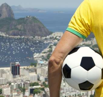 world-cup-brazil-tour