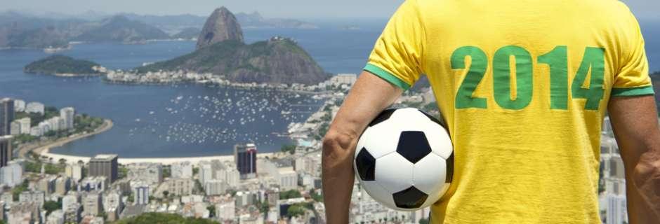 world-cup-brazil-tour