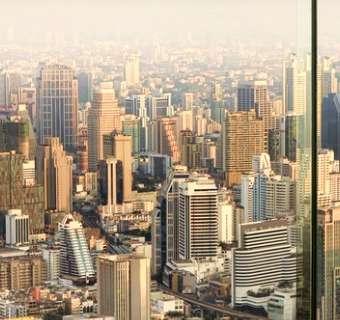 cityviews