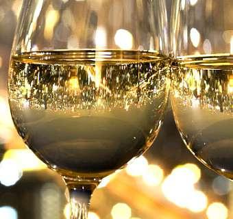wine_24thsep2014