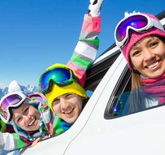 ski-car2