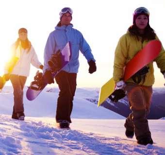 ski-top-blog