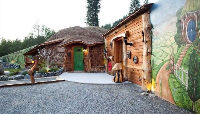 hobbithotelblog3