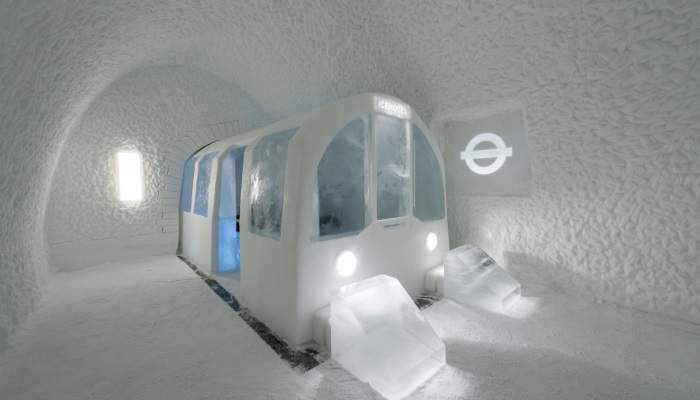icehotelblog9