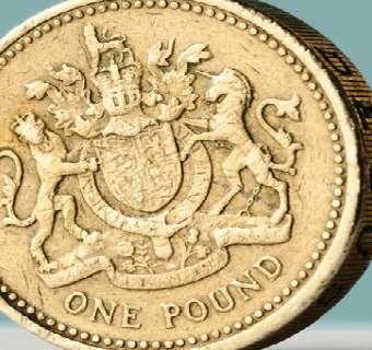 pound_20thfeb2015