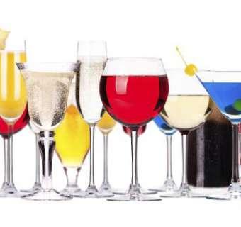 21_drinks2