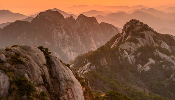 china_blog5