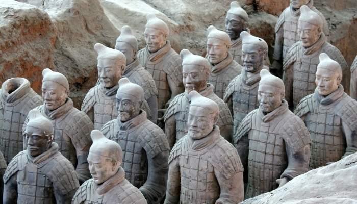 china_blog9