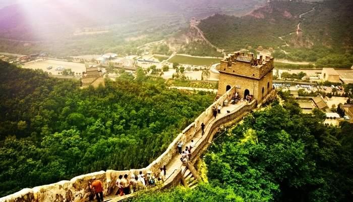 china_greatwall