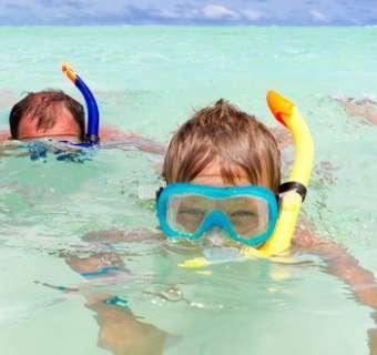 main-family-beaches-blog