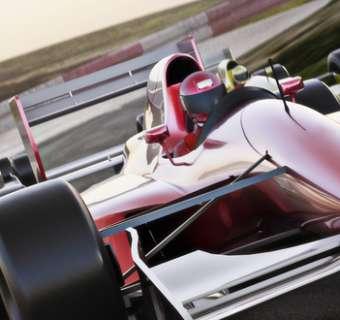 Top 10 Motorsport Destinations
