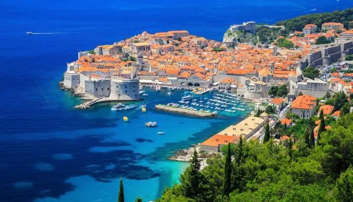 blog_croatia