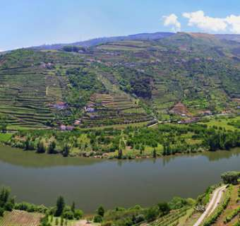 Portugal_Douro_Edit