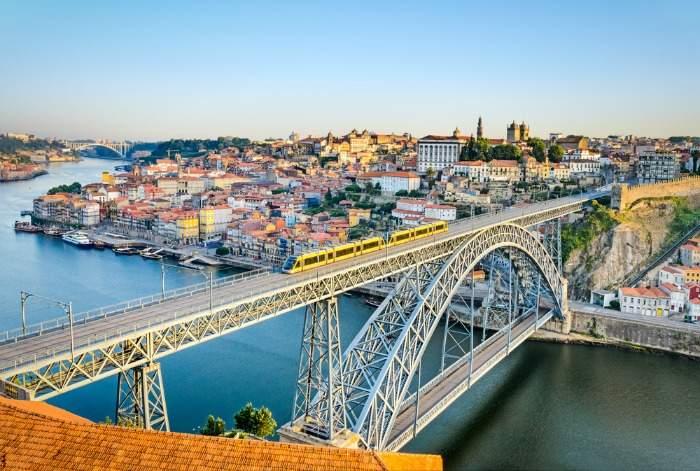 Portugal_Porto_Edit