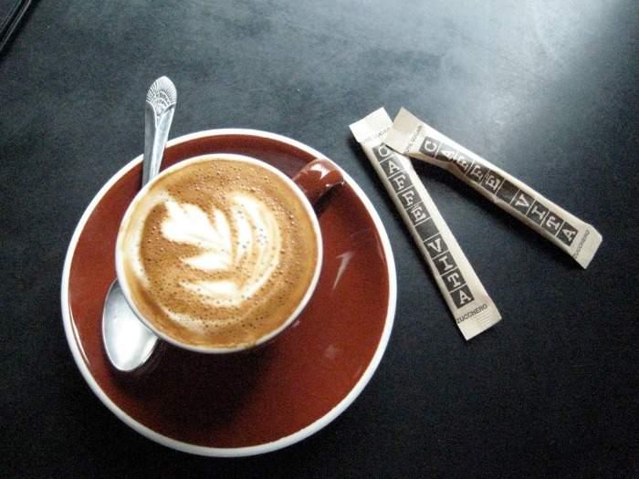 Seattle_CaffeVita