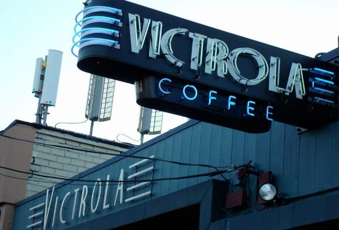 Seattle_Victrola
