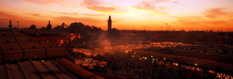 marrakech-drinks