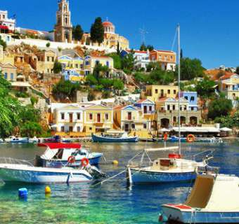 Greece_Symi2_Ftr_Img