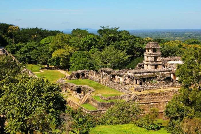 Mexico_Palenque