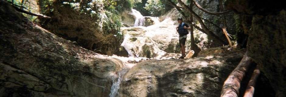 27waterfalls