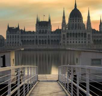 budapest-quirky-header