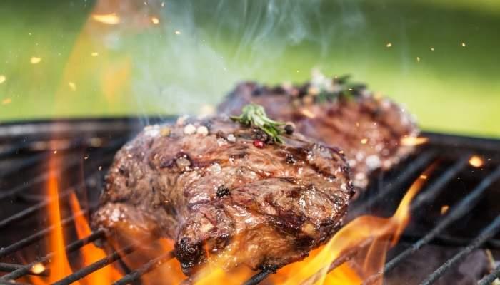 houston barbecue