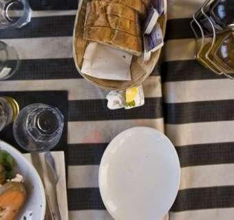 malta-food-header
