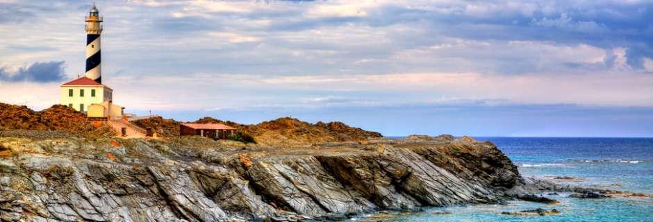 menorca-lighthouse