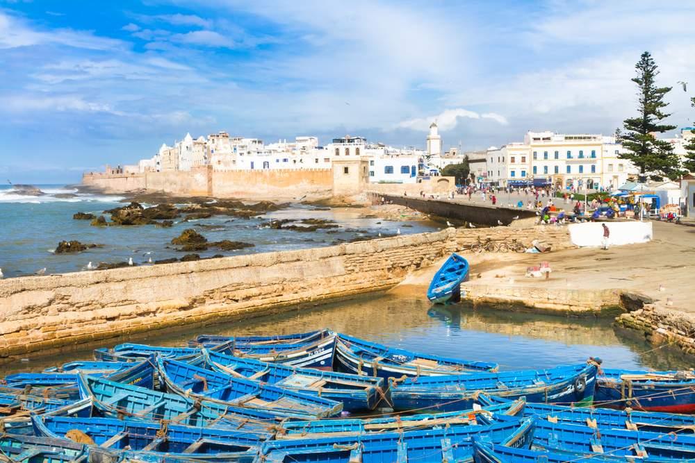 Morocco_Essaouira