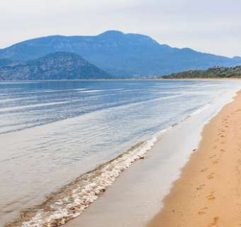best-turkey-beach-header