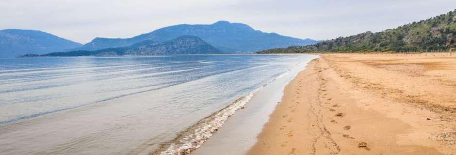 best-turkey-beach-header