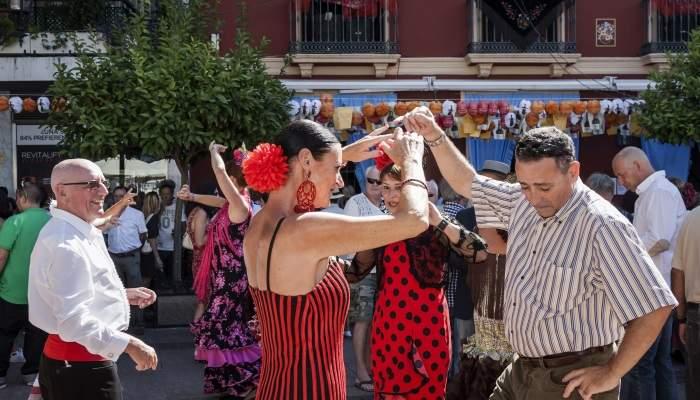 festival fuengirola