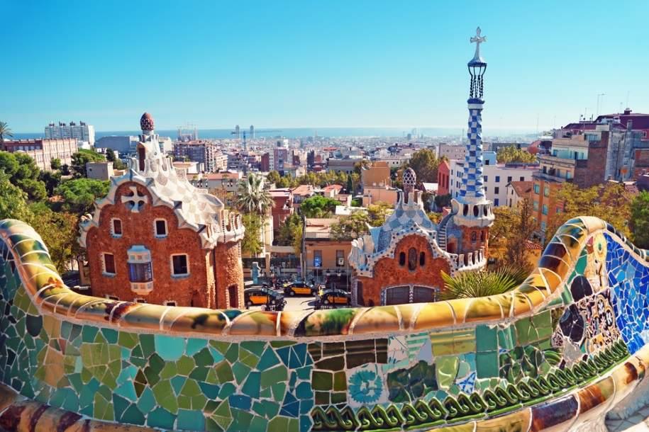 top10aut_barcelona